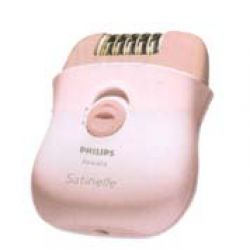 Эпилятор Philips Satinelle HP 2841/PB